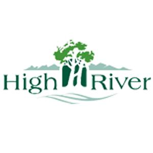 highriver