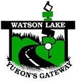 WatsonLakeLogo